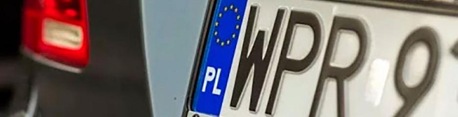 Законопроект № 3704 о растаможке «евроблях» вернет обязательный техосмотр