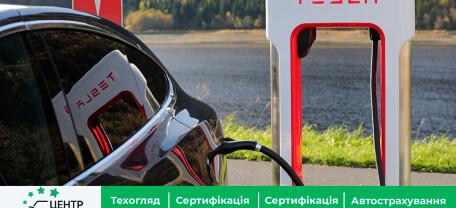 Клиент подал в суд на Tesla за сборы на станциях Supercharger