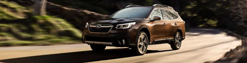 Из за одного человека почти 400 Subaru несут опасность на автодороге