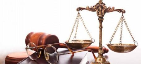 Права та зобов'язання клієнта