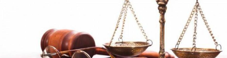 Права и обязанности клиента