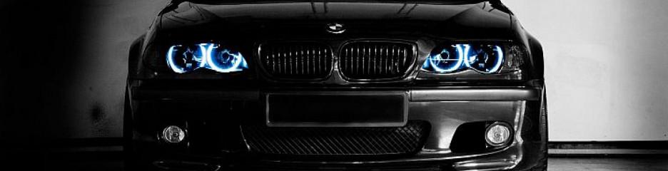 Сертифікація автомобіля в Харкові