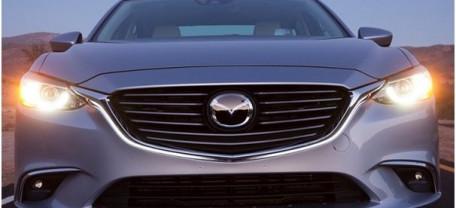 Сертификация автомобиля в Черкассах