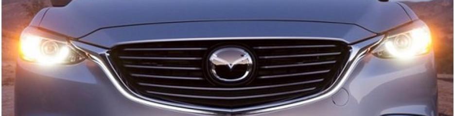 Сертифікація автомобіля в Черкасах