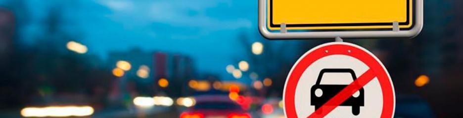 Дизельних автомобілів стане менше на українських дорогах: урядова ініціатива
