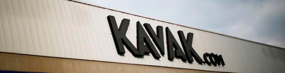 Мексиканський стартап з виробництва старих автомобілів Kavak оцінюється в 4 мільярди доларів