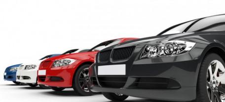 Сертифікація автомобіля Житомир
