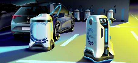 К 2030 году количество электромобилей увеличится до 145 миллионов