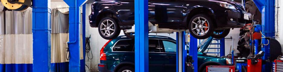 Возвращение обязательного техосмотра авто с нововведениями