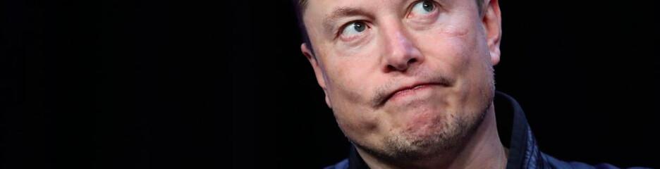 Tesla: суд над Ілоном Маском. Судовий вирок може стати одним із наймасштабніших вироків проти людини.