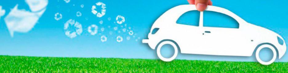 В Европе планируют ввести новый стандарт экологичности авто Евро-7