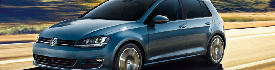 Сертифікація автомобіля в Одесі