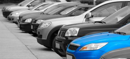 Сертифікація автомобіля в Кременчуці