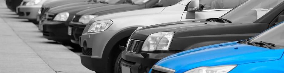 Сертификация автомобиля в Кременчуге