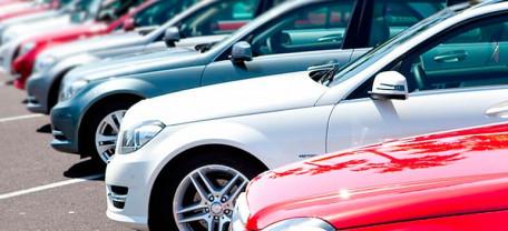 Сертифікація автомобіля у Львові