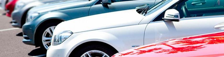 Сертификация автомобиля в Львове