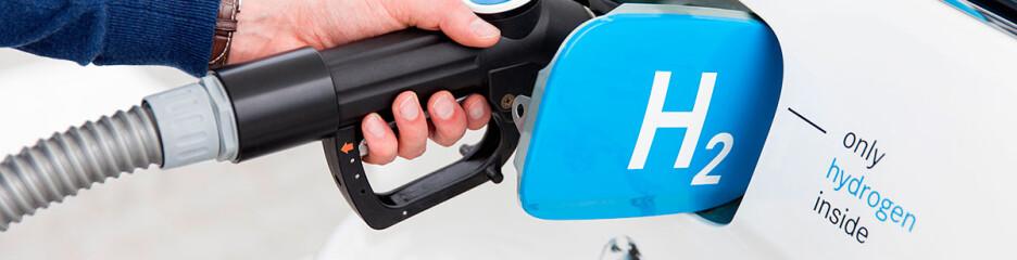 Что предусматривает проект приказа о водородных автомобилях