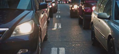 Украинских водителей предупредили о новых ограничениях