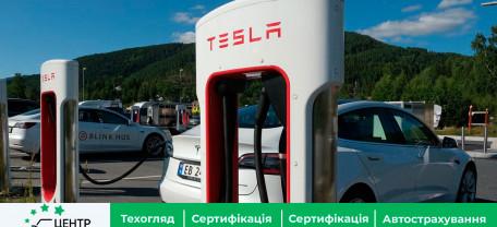 Tesla достигла отметки в 1 миллиард долларов прибыли