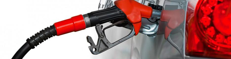 Какой бензин разливают на отечественных АЗС: известны результаты исследования топлива А-95