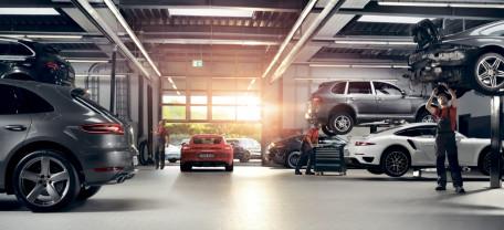 Сертификация автомобилей Сумы