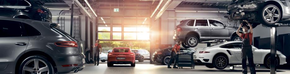 Сертифікація автомобілів Суми