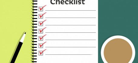 Порядок проведения сертификации продукции и услуг