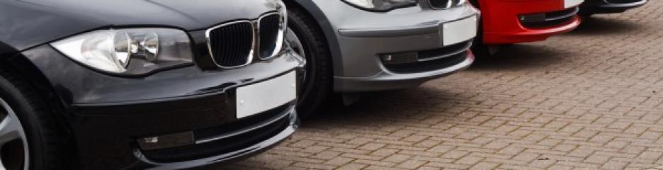 Сертифікація автомобіля Вінниця