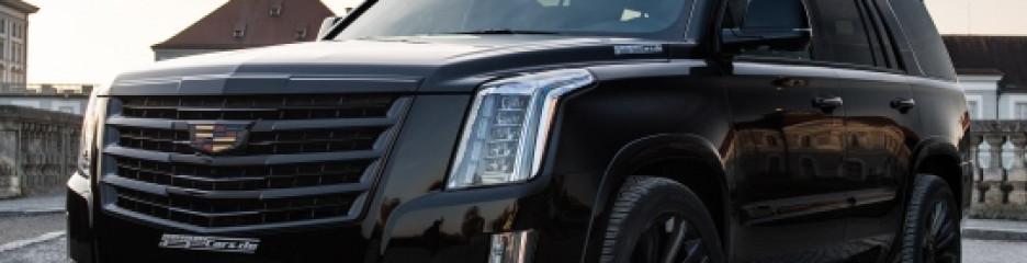 Сертифікація автомобіля в Рівному