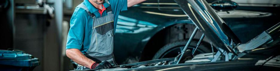 Технічний огляд легкових автомобілів: європейський стандарт або українська фікція?