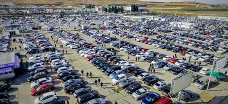 Сертификация Авто в Грузии — Пройти сертификацию автомобиля при покупке в Грузии