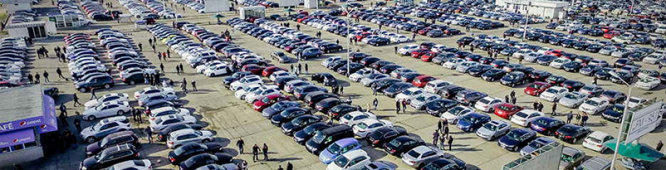 Сертифікація Авто в Грузії – Пройти сертифікацію автомобіля при купівлі в Грузії