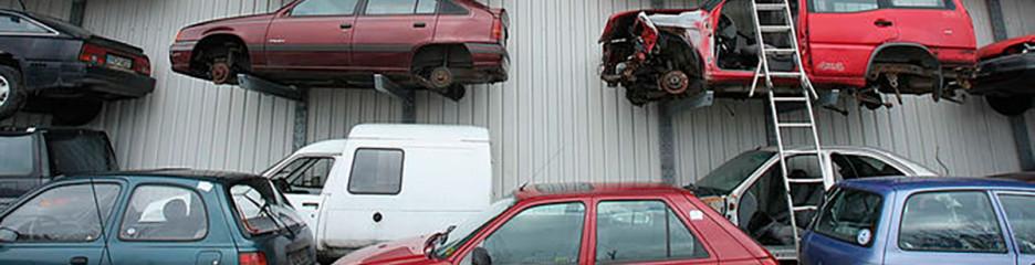 На СТО увеличилась нагрузка за большого количества авто из США