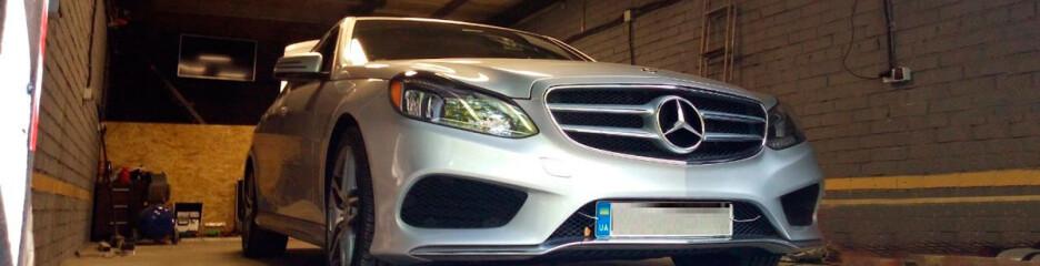 Сертифікація авто Дніпро