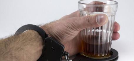 Теперь в Украине водители ответят сполна за вождение в пьяном виде