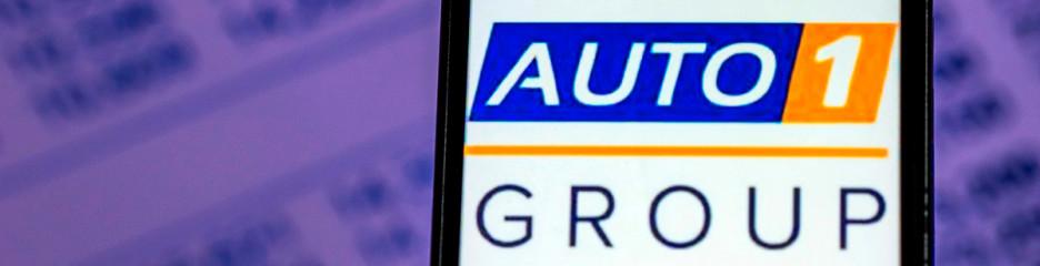 AUTO1: в першому кварталі бренд Autohero демонструє впевнене зростання