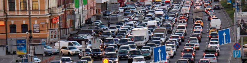 До 2022 року — техогляд авто стане обов'язковим