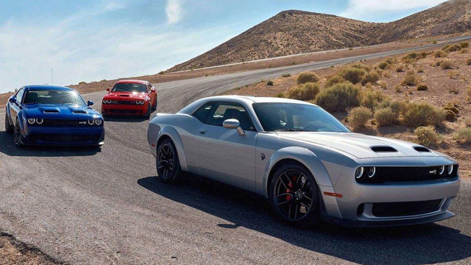 сертификация авто из США