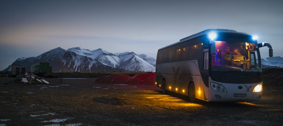 bus-slide3