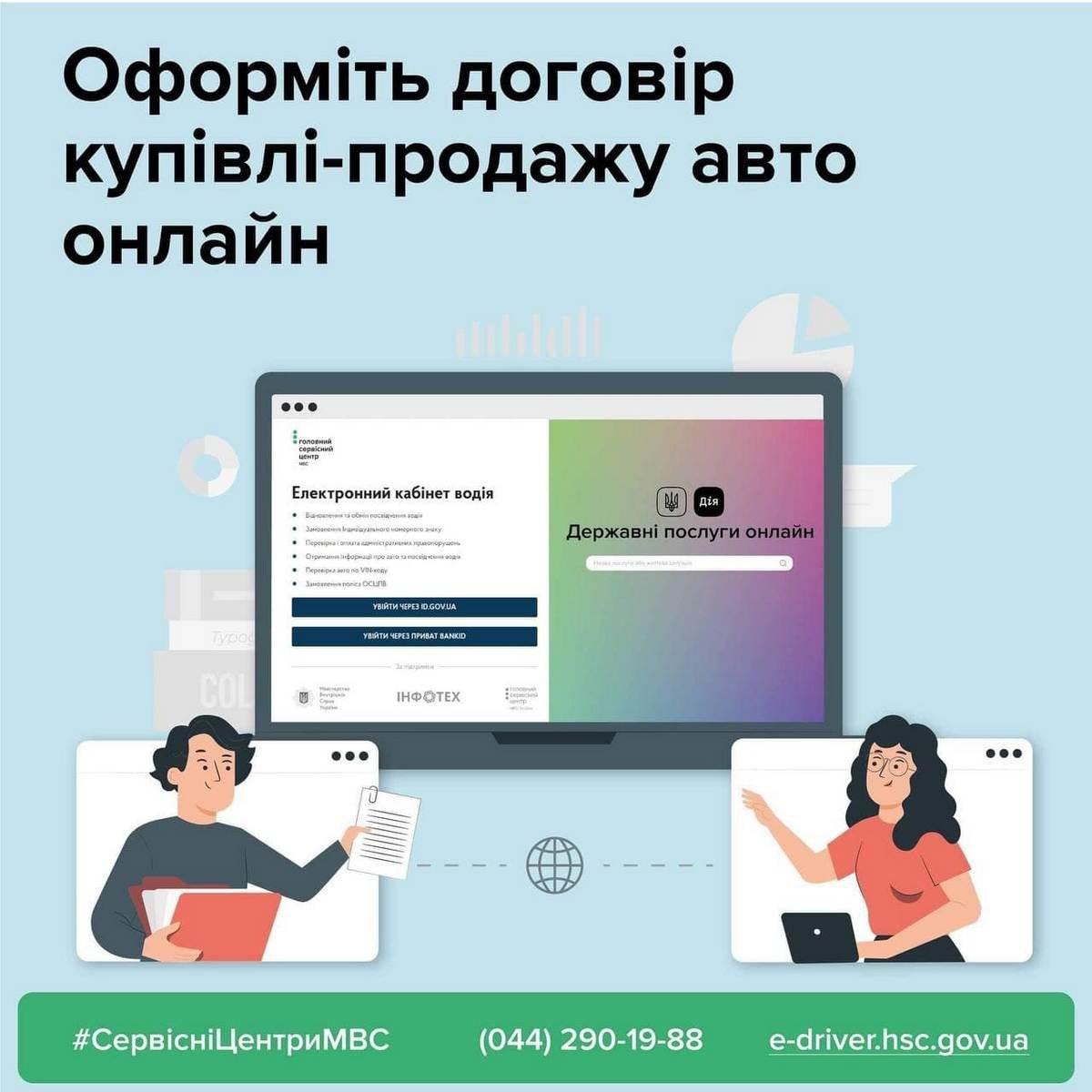 online_servis_prodazh_avto