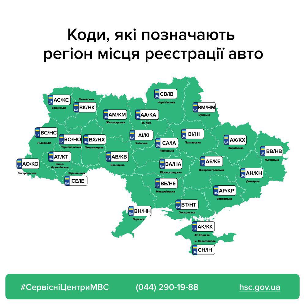 ukraine_karta_nomera