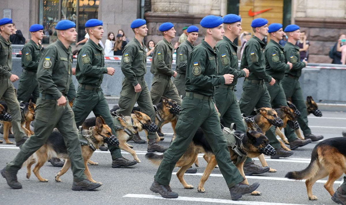 парад_день_незалежності