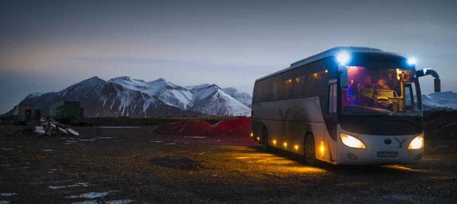slide-bus222